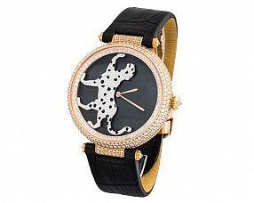 Женские часы Cartier Модель №MX2955