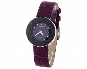 Копия часов Century Модель №N2078