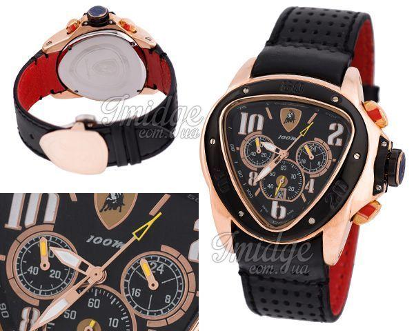 Мужские часы Tonino Lamborghini  №MX1195