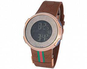 Унисекс часы Gucci Модель №MX0595