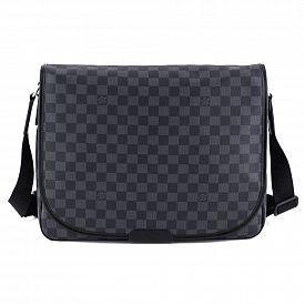 Сумка Louis Vuitton Модель №S345