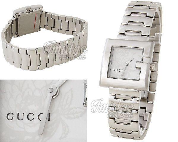 Копия часов Gucci  №H0658