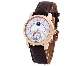 Мужские часы Ulysse Nardin Модель №N2440