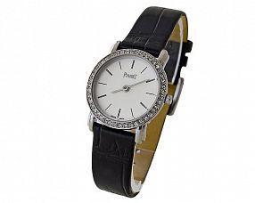 Женские часы Piaget Модель №C0556-1