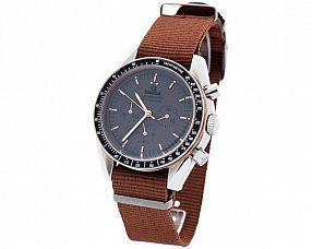 Копия часов Omega Модель №MX2851