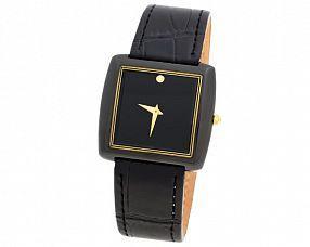 Женские часы Movado Модель №MX1055