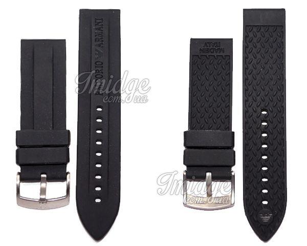 Ремень для часов Emporio Armani  R374