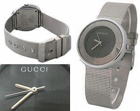 Копия часов Gucci  №N0289