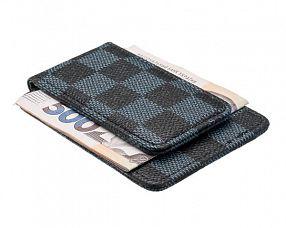 Зажим для денег Louis Vuitton  Z0039
