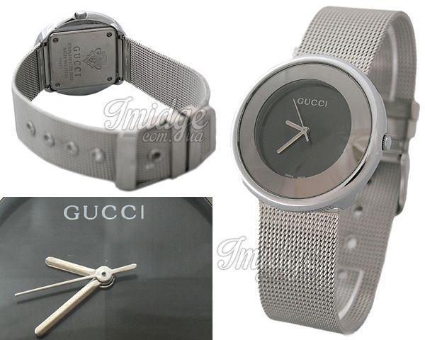 Женские часы Gucci  №N0289