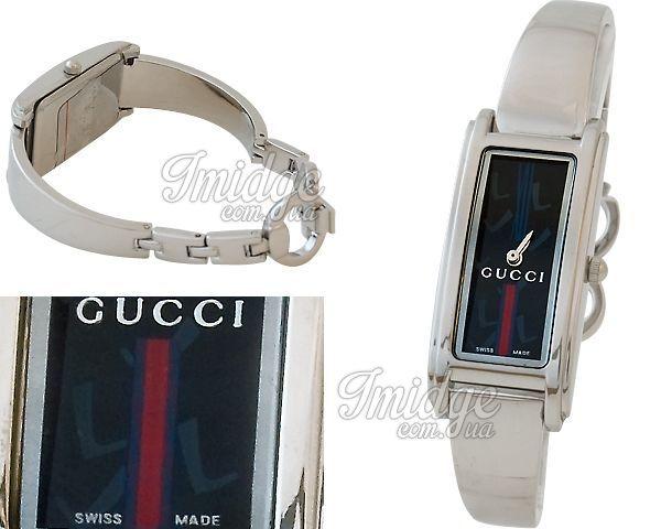 Копия часов Gucci  №S2082-1