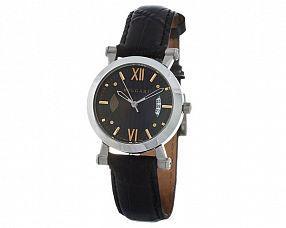 Женские часы Bvlgari Модель №MX1530