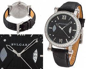 Копия часов Bvlgari  №MX3009
