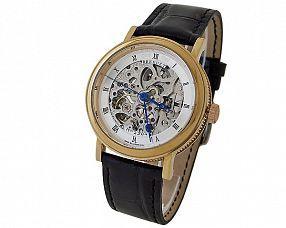 Копия часов Breguet Модель №S010