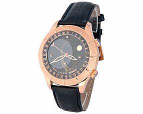Мужские часы Patek Philippe Модель №N0329