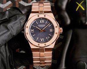 Мужские часы Chopard Модель №MX3699 (Референс оригинала 295363-5001)