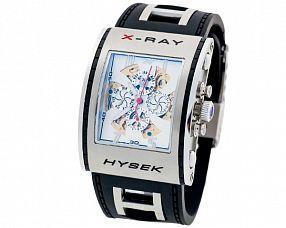 Копия часов Hysek Модель №MX2845
