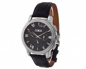 Копия часов Zenith Модель №MX1656