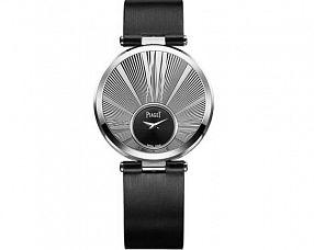 Часы Piaget Limelight Twice Watch