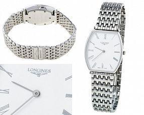 Унисекс часы Longines  №MX0939