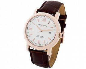 Копия часов Ulysse Nardin Модель №MX2585