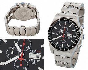 Мужские часы Tissot  №MX1588