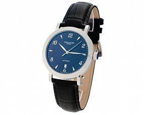 Мужские часы Patek Philippe Модель №MX1876