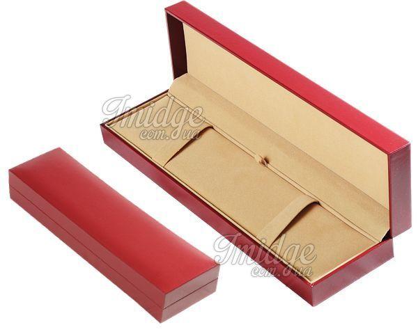 Коробка для часов Gift Box  №21