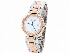 Унисекс часы Longines Модель №N2173