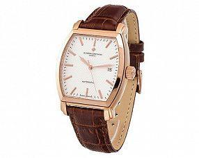 Мужские часы Vacheron Constantin Модель №MX2895