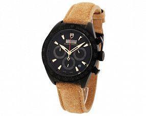 Копия часов Tudor Модель №N2300