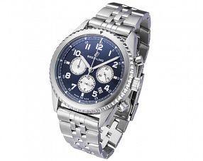 Мужские часы Breitling Модель №MX3538
