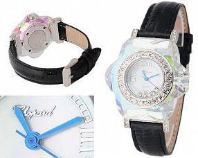 Копия часов Chopard  №M2795-1