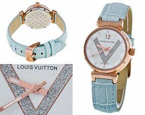 Копия часов Louis Vuitton  №N0845-1