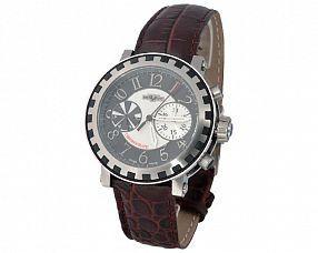 Копия часов DeWitt Модель №N0350