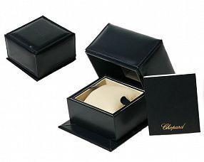 Коробка для часов Chopard  №31