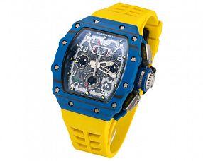 Мужские часы Richard Mille Модель №MX3753