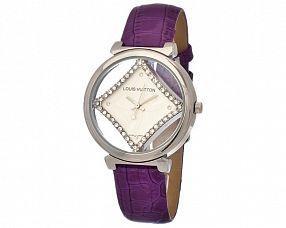 Копия часов Louis Vuitton Модель №N1231