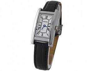 Копия часов Cartier Модель №C0168