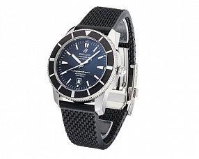 Мужские часы Breitling Модель №MX3351 (Референс оригинала AB2020121B1S1)