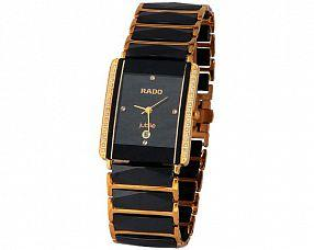 Женские часы Rado Модель №MX0552