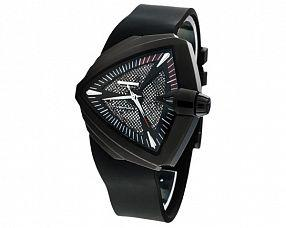 Копия часов Hamilton Модель №MX2360