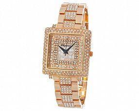 Женские часы Chopard Модель №MX1526