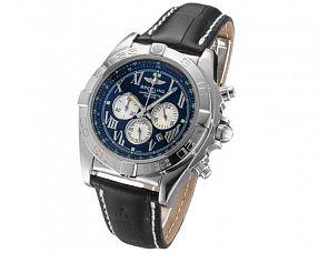 Мужские часы Breitling Модель №MX3744