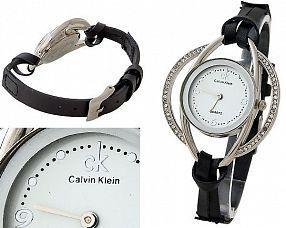 Копия часов Calvin Klein  №P0016
