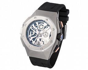 Мужские часы Audemars Piguet Модель №N2561