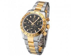 Мужские часы Rolex Модель №MX3675 (Референс оригинала 116503-0004)