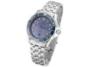 Мужские часы Omega Модель №MX3592