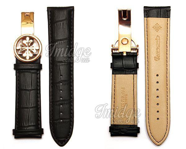 Ремень для часов Patek Philippe  R305