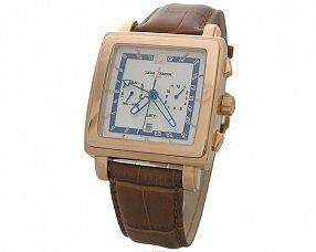 Копия часов Ulysse Nardin Модель №N0260